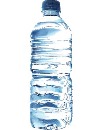 Water (501ml)